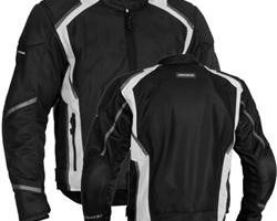 Buy Good Quality Motorcycle Jackets At Reasonable Prices