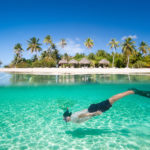 The Best Tropical Places To Travel