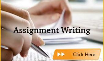 Essay Writing, Assignment Writing, and Dissertation Writing at UK Writing Experts