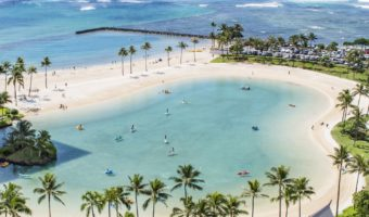 Top 7 Things You Should Consider Before Taking a Holiday to Barbados