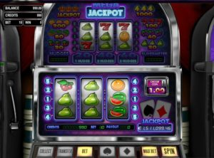 The Three Best Enjoyable Slot Games You Can Play