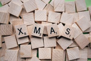 A Brief History of Christmas Letters