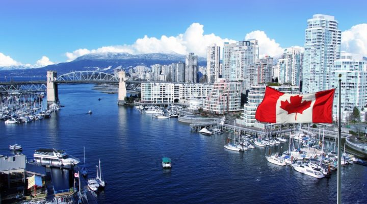 8 Interesting Things About Canada That You Might Not Know