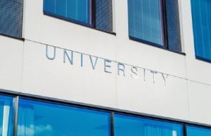 Where to Study Politics and International Relations