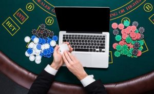 Starting an Online Casino: Be Your Own Boss