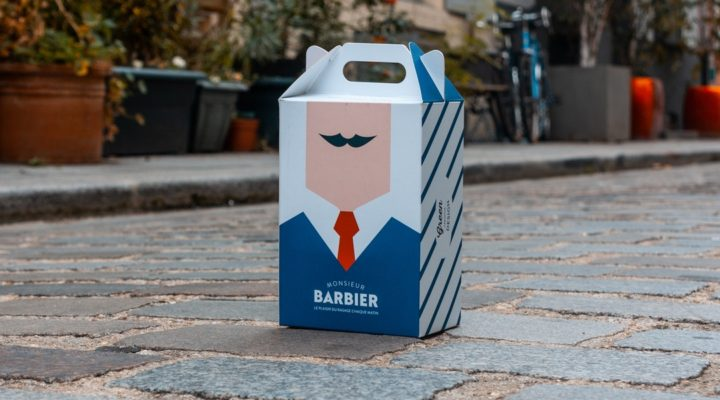 How to Create a Unique Packaging Experience That Your Customers Will Love