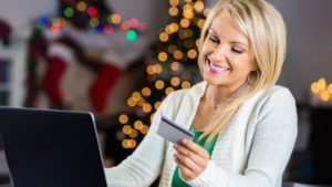 How To Prepare For Unexpected Holiday Expenses