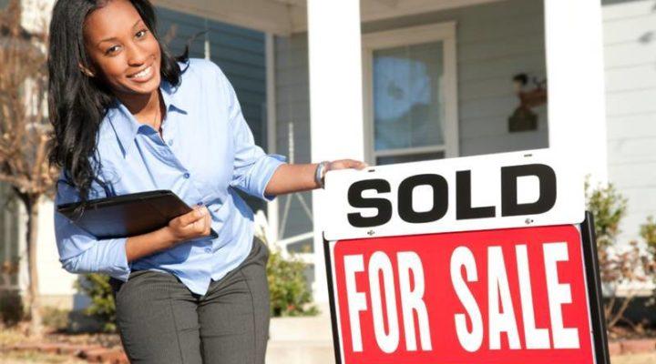 Finding Good Real Estate Agents in Kirwan