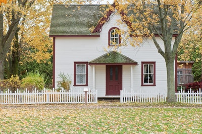 5 Outdoor Home Improvement Projects That Add Value to Your Home
