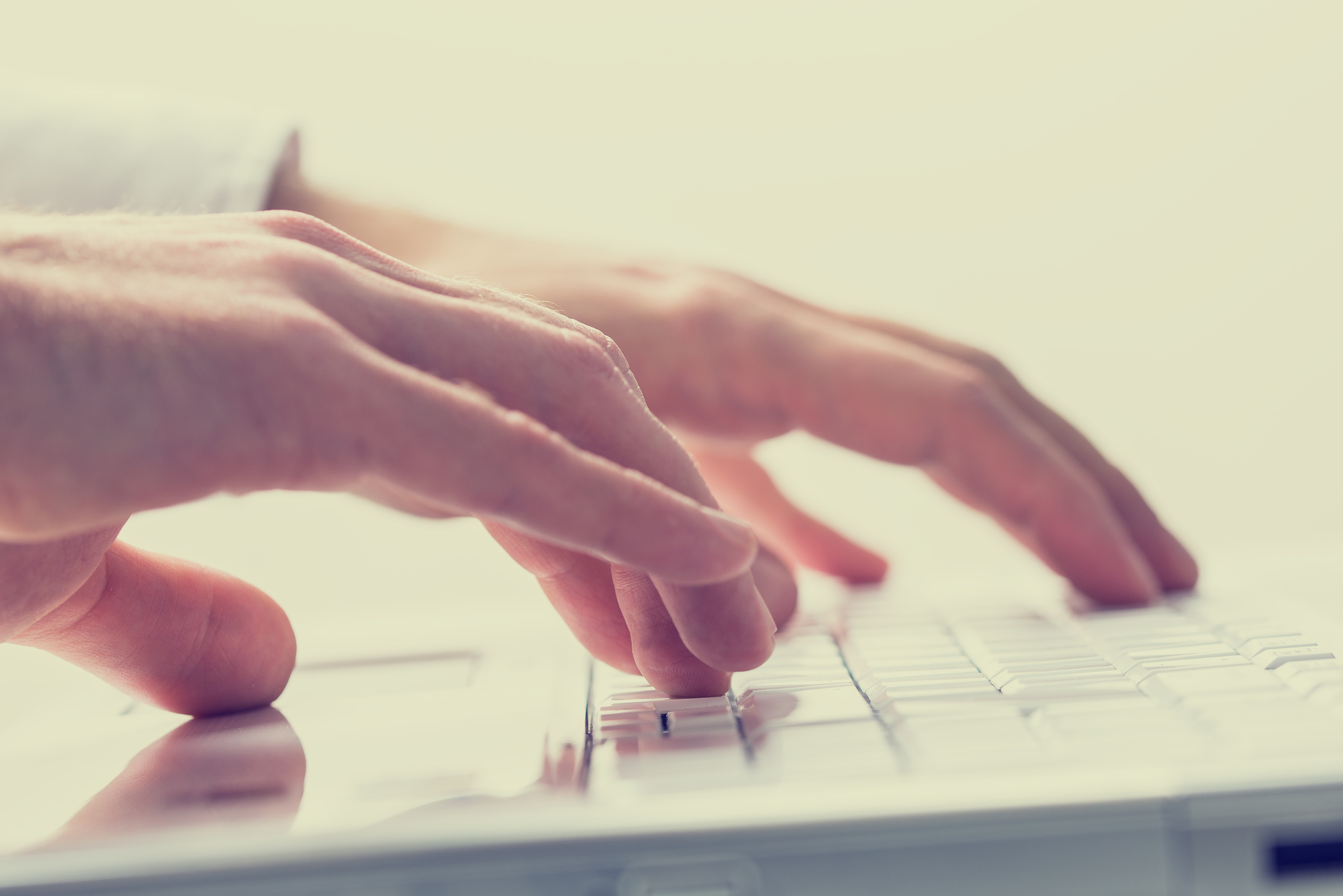 8 Ways Your Business Could Benefit from Transcription Equipment