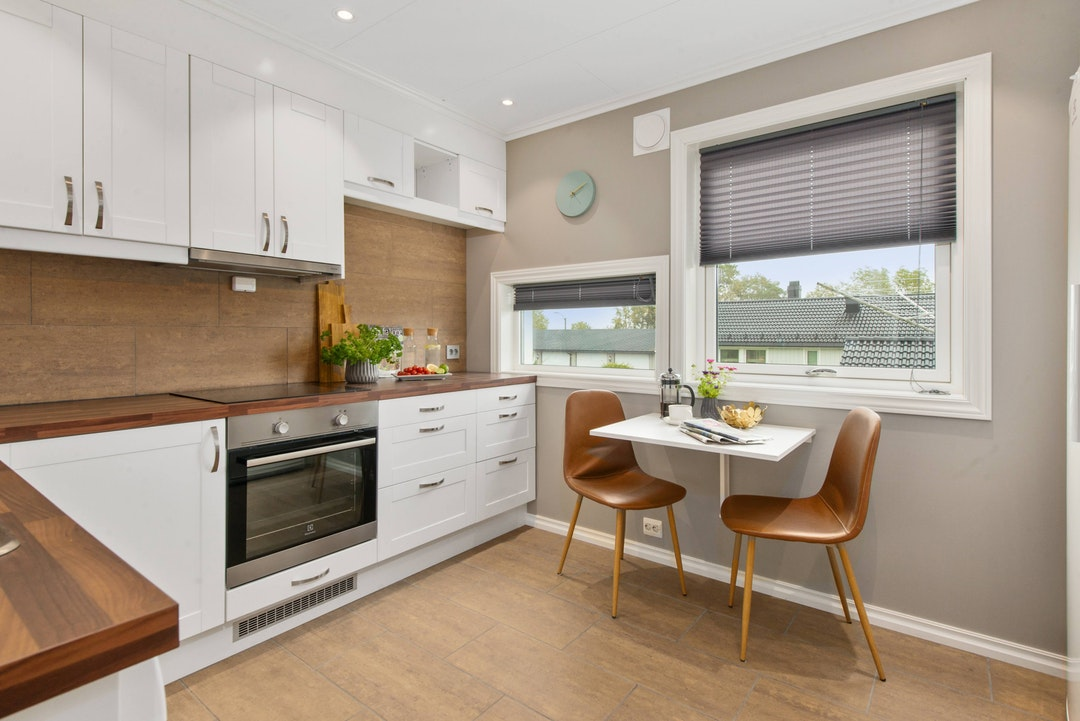 New Kitchen? Here Are Some Kitchen Design Tips to Get You Started