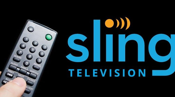 Five Benefits of Switching to Sling TV (Promo Code Here)