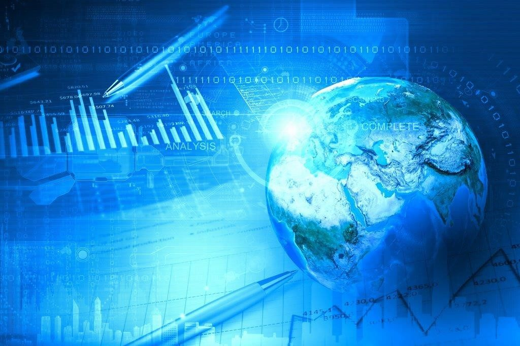 Are We On The Cusp Of a Global Economic Collapse