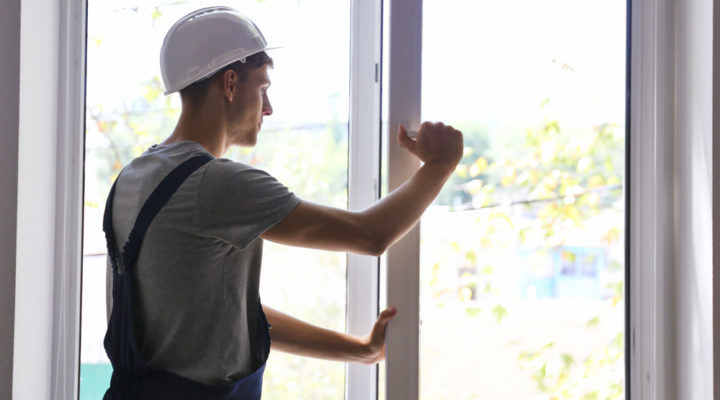 Guide to Choose the Energy Efficient Windows for your Home
