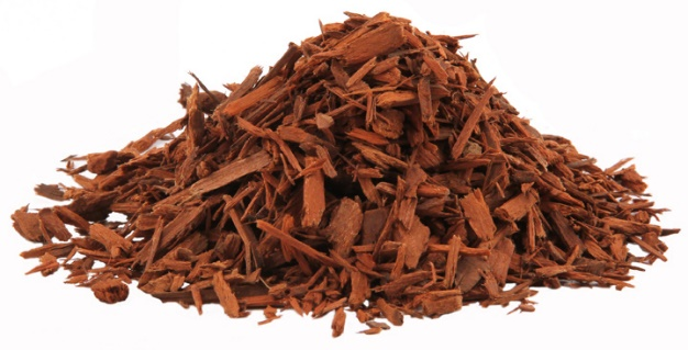 Image result for yohimbe bark