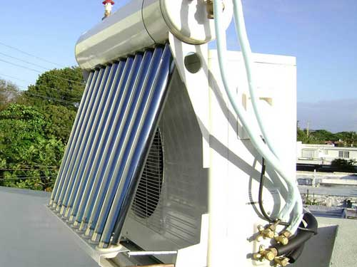 A Solar Powered Air Conditioner: How Much Does It Cost