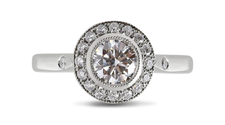Everything You Need to Know: The Essential Guide to Engagement Ring Styles