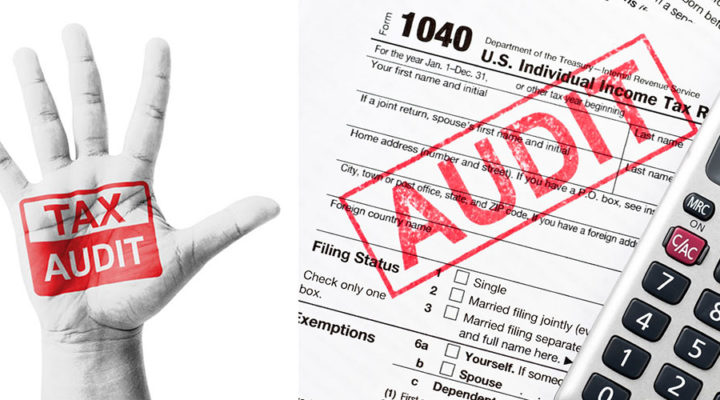 Tax Audit Reviews Series Part 3: What Happens When Your IRS Audit Is Over?
