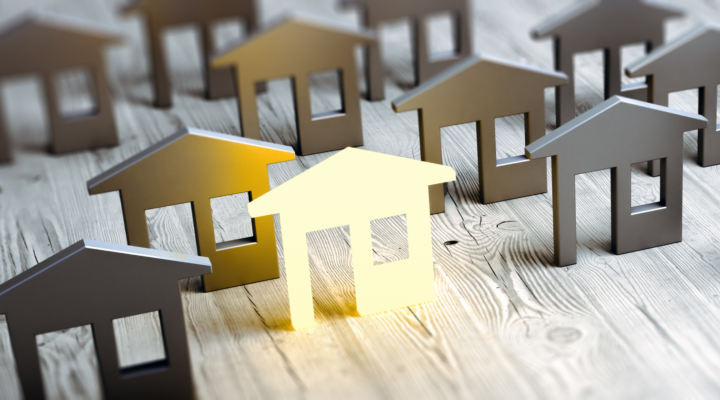 How To Use Hard Money Loans for Real Estate Investing