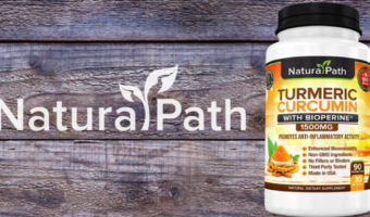 Image result for natural path supplements