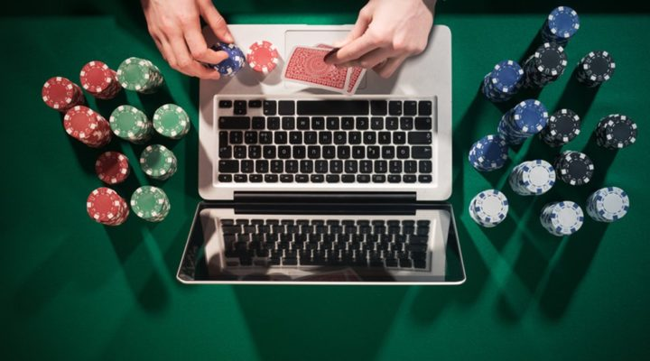 Honest Ways To Cheat At Online Slots