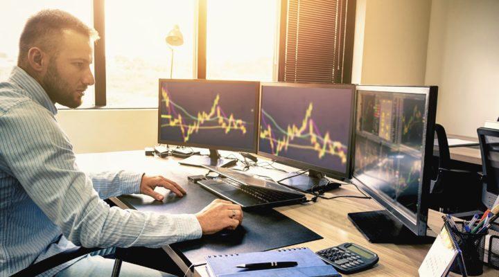 Understanding Stock Choosing Strategies for Day Trading