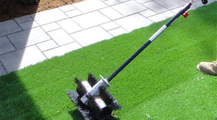5 Tips For Maintaining Your Lawn