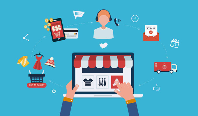 12 Ways to Make Your New Ecommerce Site More Competitive