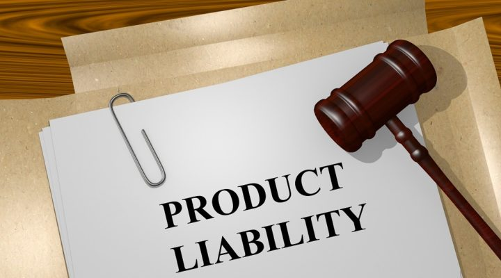 Product Liability Lawsuit- What You Need to Know?