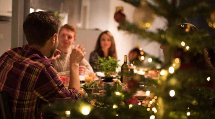 Plan Ahead to Make a Unique Holiday Season Trip