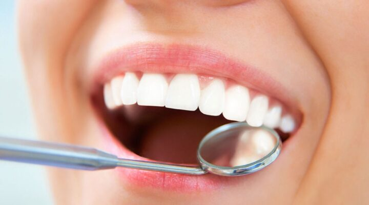 Oral Cancer Screening: What to Expect on Your First Exam