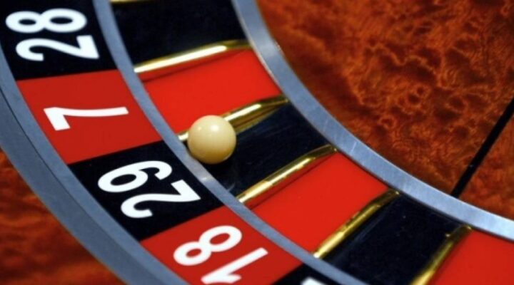 Ukrainian Cabinet of Ministers to finance social reforms from the sale of gambling licenses