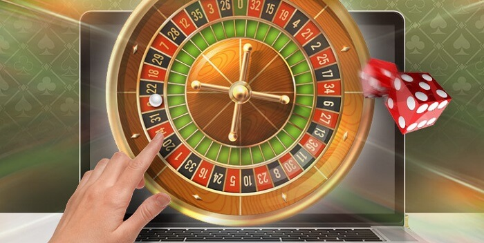 5 Items to Check Before Depositing at an Online Casino
