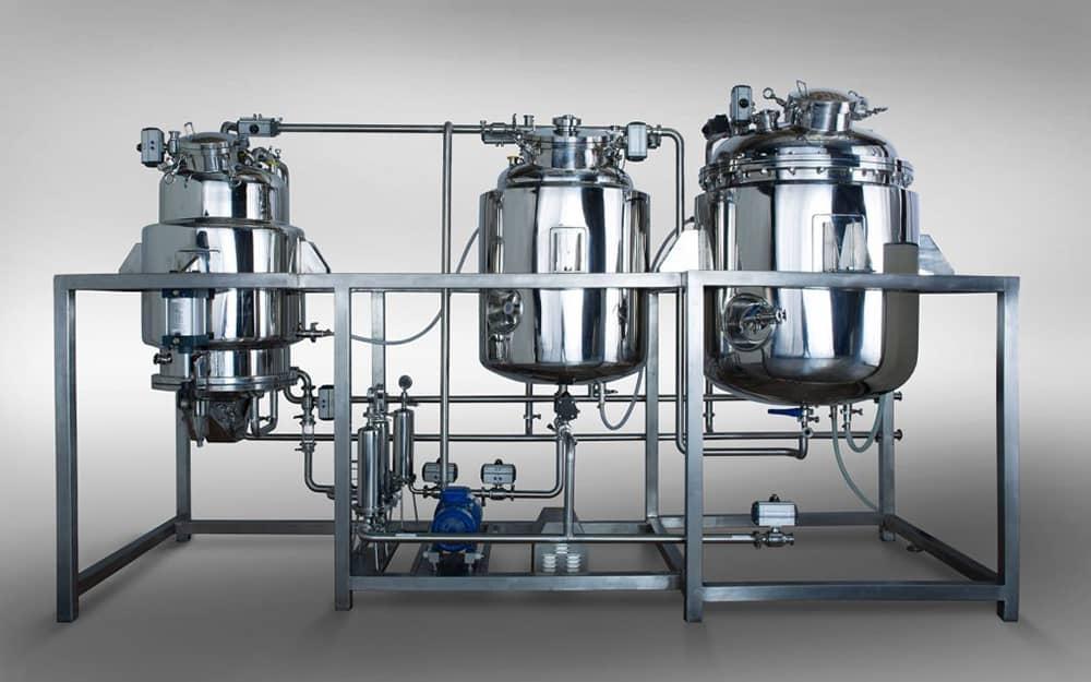 cbd-ethanol-extraction-process.jpg