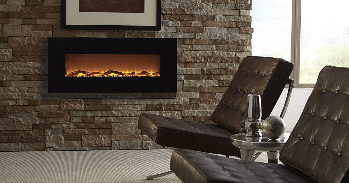 C:\Users\PC\Downloads\Hero___best_electric_fireplaces.jpg