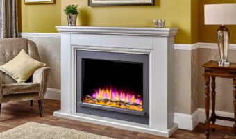 C:\Users\PC\Downloads\Valdina-Electric-Fireplace.jpg