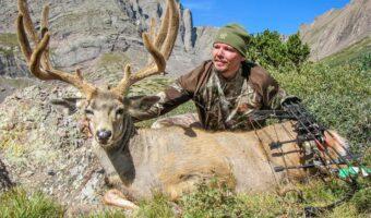 C:\Users\Bala\Downloads\Mule Deer Hunting.jpg