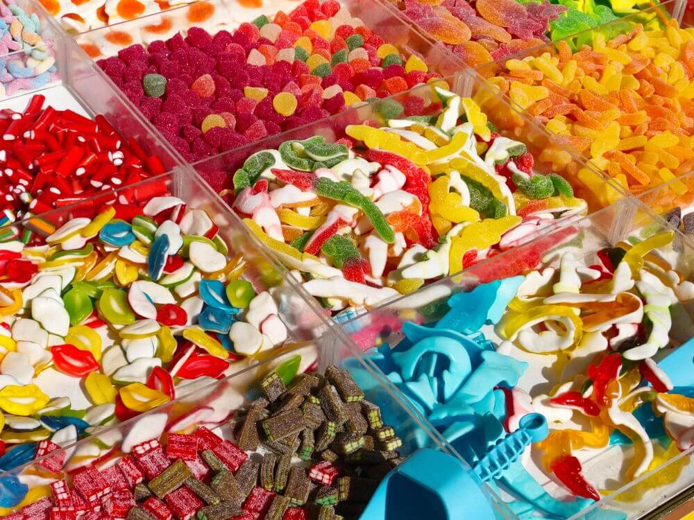 C:\Users\PC\Downloads\guide-to-pick-n-mix-sweets_1024x.jpg