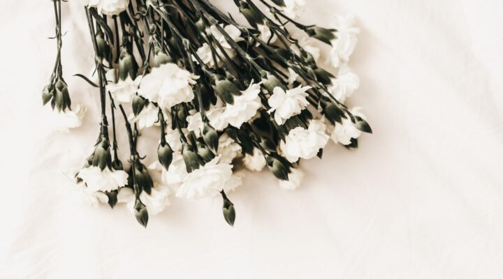 How to Make a Memorable Funeral Service for A Deceased Family Member